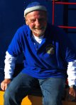 Gary Nelmes