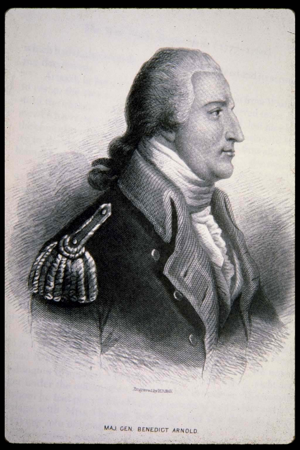 the life and achievements of benedict arnold in the american history Benedict arnold is likely america's most famous traitor  but arnold is a complex  figure in american history: before he turned traitor he was first.